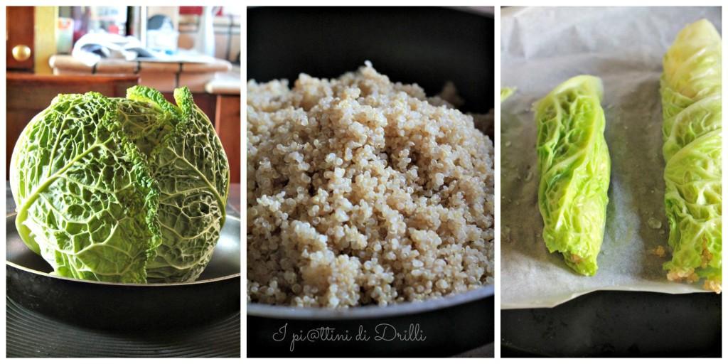 verza-quinoa